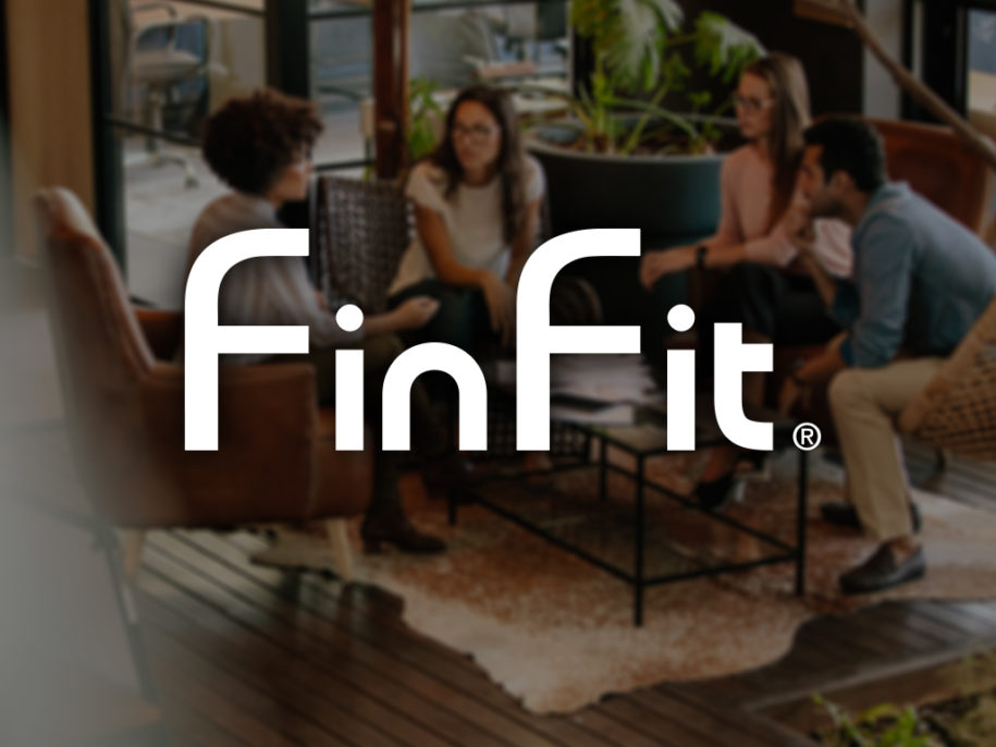 New Survey Shows 70% Increase in Employee Savings Thanks to FinFit Financial Wellness Benefit