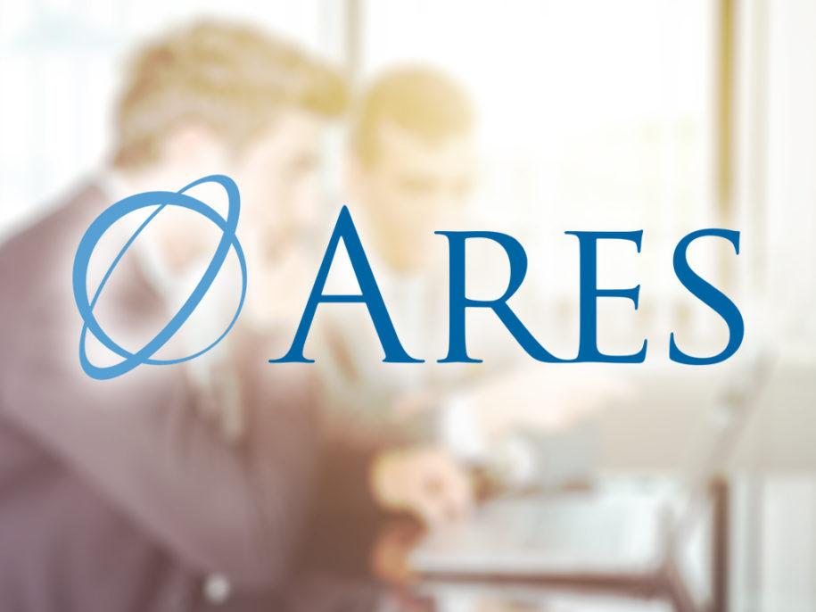 FinFit Announces $35 Million Senior Credit Facility with Ares Management