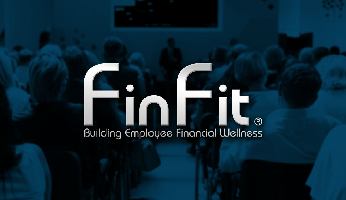 FinFit and PrismHR Elevate Holistic Financial Wellness at PrismHR LIVE