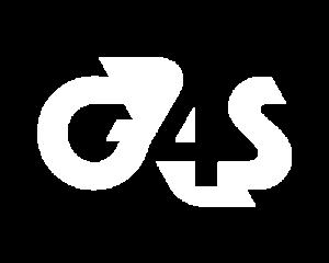 ff-home-logos-g4s