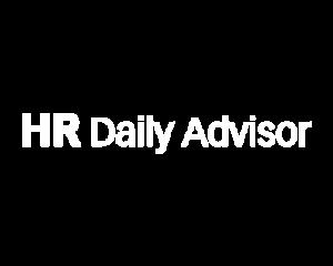 ff-home-logos-hr-daily-advisor