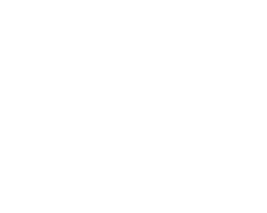 ff-home-logos-paychex