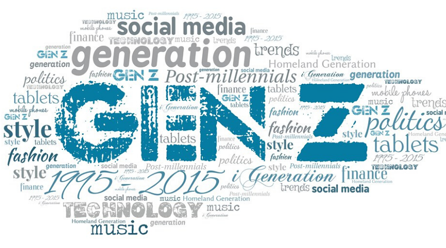The Financial Future of Generation Z: Stability or Ruin?