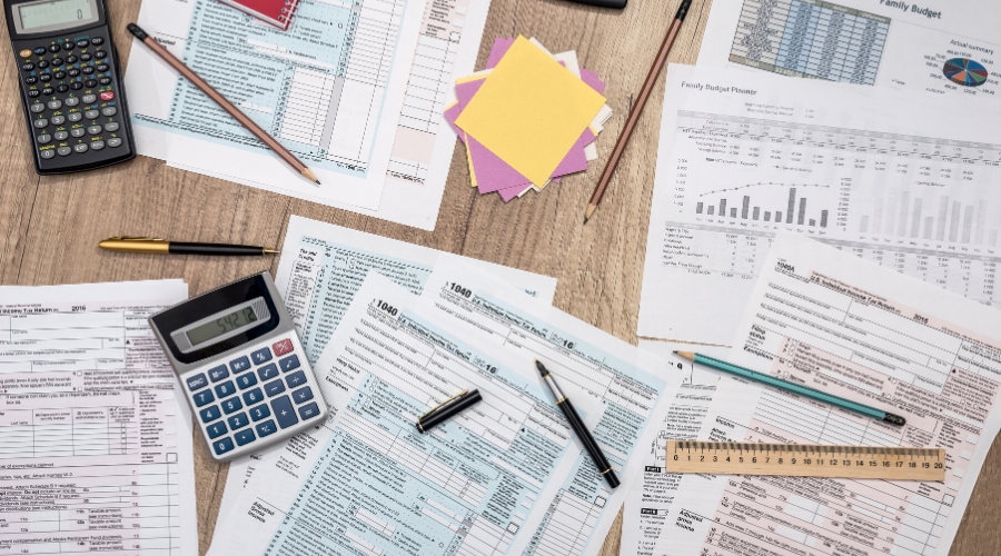 3 Ways Employers Can Help Their Employees Prepare for Tax Season