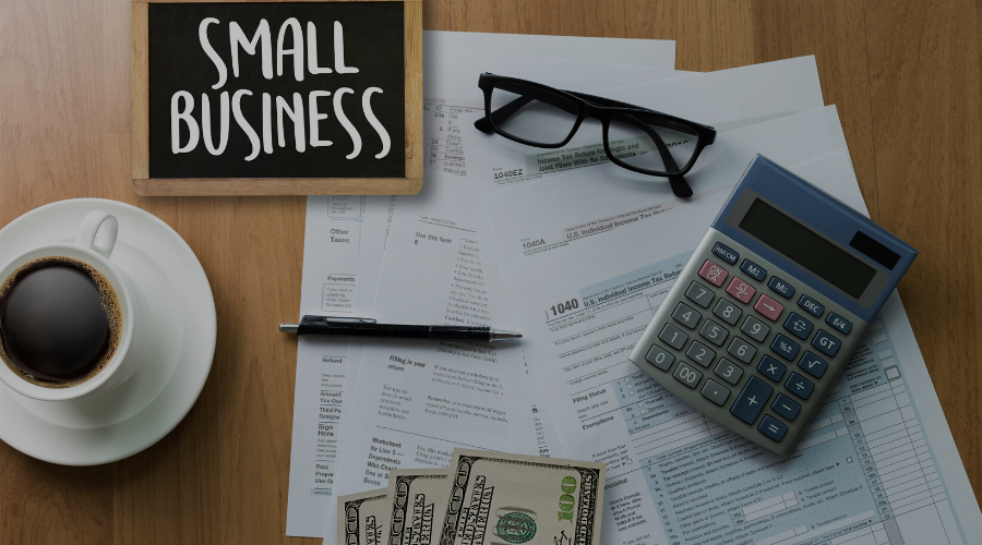 Your Business May Qualify for SBA Economic Injury Disaster Assistance