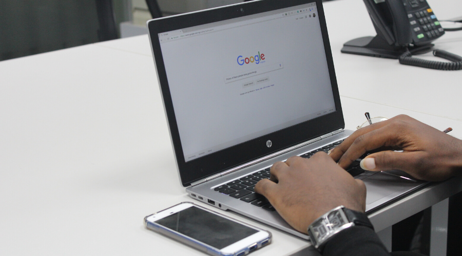 Is Your Google Business Listing Current?