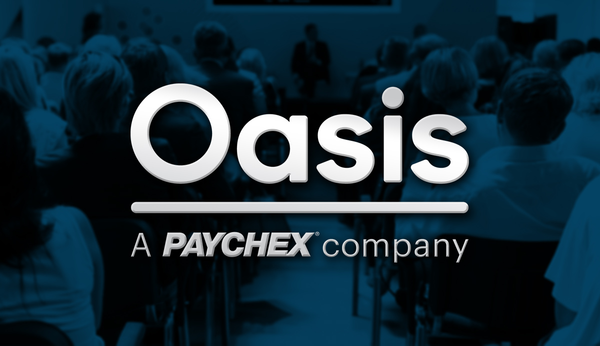 FinFit Now Available to Customers of Oasis, a Paychex® Company