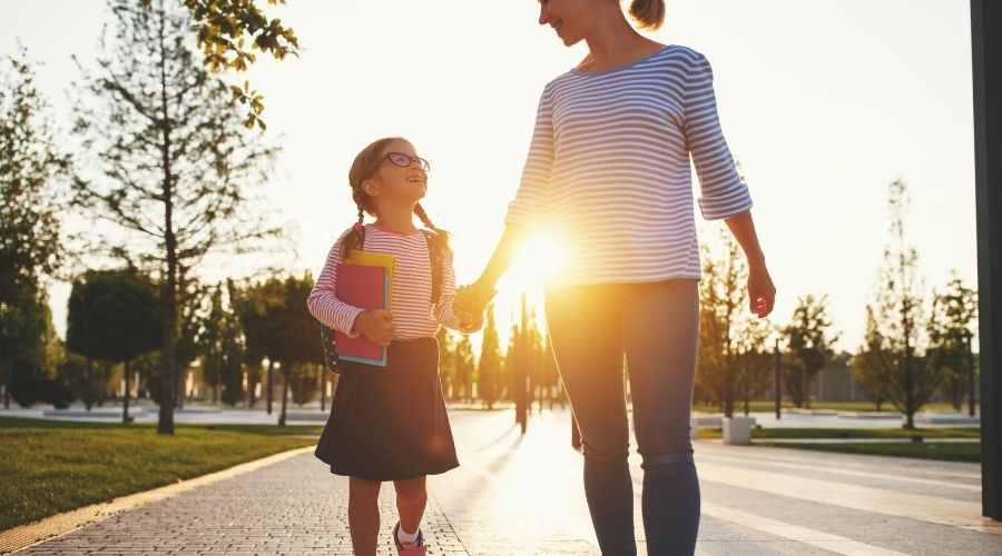 FinFit Financial Wellness for Back to School